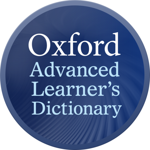 Oxford Advanced Lerner's Dictionary